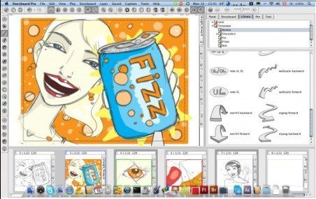storyboard 19 best free video editing software windows ke liye best list