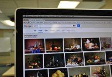 Google Image Me Copyright Image kaise Download kare
