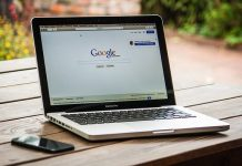 Important Google URLs Jo Aapko Jarur Pata Hona Chaiye