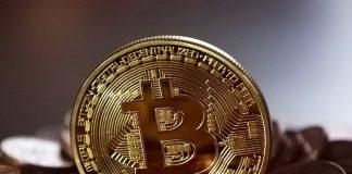 Bitcoin Kya Hai Bitcoin se Paise kaise kamaye Full Detail